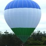 Balloon s/n 999