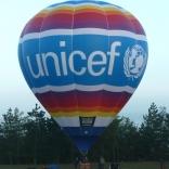 Balloon s/n 9999