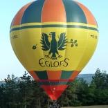 Balloon s/n 1003