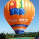 Balloon s/n 1004
