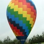 Balloon s/n 1010