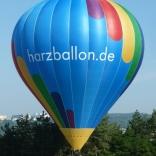 Balloon s/n 1019