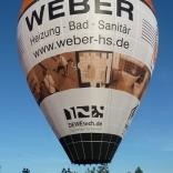 Balloon s/n 1024