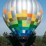Balloon s/n 1040