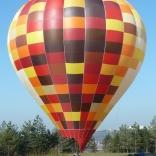 Balloon s/n 1048