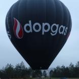 Balloon s/n 1049