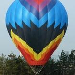 Balloon s/n 1053