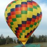 Balloon s/n 1055
