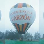 Balloon s/n 1060