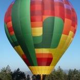 Balloon s/n 1061
