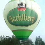 Balloon s/n 1067