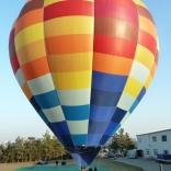 Balloon s/n 1068