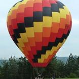Balloon s/n 1071