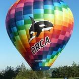 Balloon s/n 1079