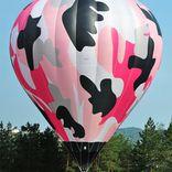 Balloon s/n 1080