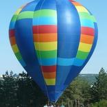 Balloon s/n 1088