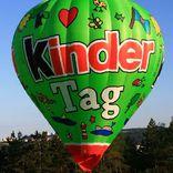 Balloon s/n 1090