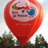Balloon s/n 1094