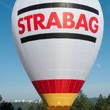 Balloon s/n 1097