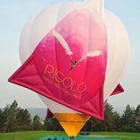 Balloon s/n 1098