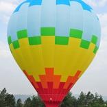 Balloon s/n 1099