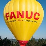 Balloon s/n 1101