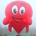 Balloon s/n 1111