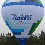 Balloon s/n 1117