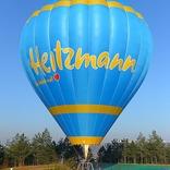 Balloon s/n 1128