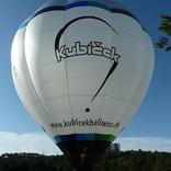 Balloon s/n 1131