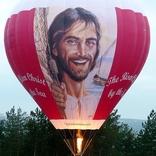Balloon s/n 1137