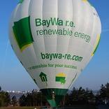Balloon s/n 1142