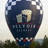 Balloon s/n 1146
