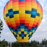 Balloon s/n 1150