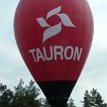 Balloon s/n 1152