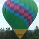 Balloon s/n 1155