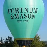 Balloon s/n 1174