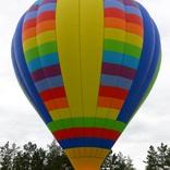 Balloon s/n 1179