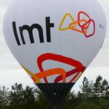 Balloon s/n 1183