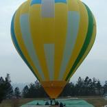 Balloon s/n 1202