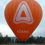 Balloon s/n 1209