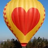 Balloon s/n 1212