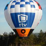 Balloon s/n 1230