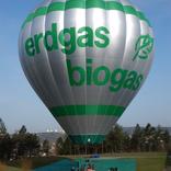 Balloon s/n 1233