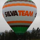 Balloon s/n 1235