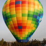 Balloon s/n 1239