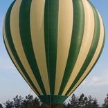 Balloon s/n 1242