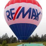 Balloon s/n 1247