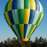 Balloon s/n 1250