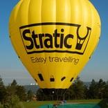Balloon s/n 1251